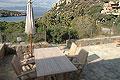 Ostkreta Seaside Villas Istron  , Bild 15
