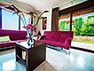 Ferienhaus Villen Bali, Bild 9