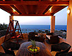 Ferienhaus Villen Bali, Bild 8