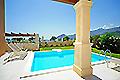 Südkreta Ferienhaus Beachfront Villas Plakias, Bild 4
