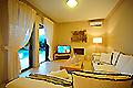 Südkreta Ferienhaus Beachfront Villas Plakias, Bild 14