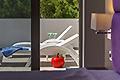 Kreta Südküste Ferienhaus Seaside Villas Plakias, Bild 4