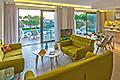Kreta Südküste Ferienhaus Seaside Villas Plakias, Bild 12