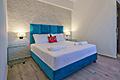 Kreta Südküste Ferienhaus Seaside Villas Plakias, Bild 9