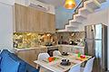 Kreta Südküste Ferienhaus Seaside Villas Plakias, Bild 15