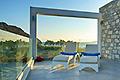Kreta Südküste Ferienhaus Seaside Villas Plakias, Bild 2