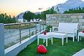 Kreta Südküste Ferienhaus Seaside Villas Plakias, Bild 18
