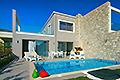 Kreta Südküste Ferienhaus Seaside Villas Plakias, Bild 5