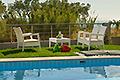 Kreta Südküste Ferienhaus Seaside Villas Plakias, Bild 16