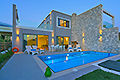 Kreta Südküste Ferienhaus Seaside Villas Plakias, Bild 6