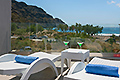 Kreta Südküste Ferienhaus Seaside Villas Plakias, Bild 14