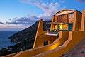 Westkreta Luxury Villas Rodhopou, Bild 4