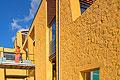 Westkreta Luxury Villas Rodhopou, Bild 1