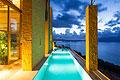 Westkreta Luxury Villas Rodhopou, Bild 23