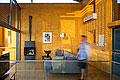 Westkreta Luxury Villas Rodhopou, Bild 21