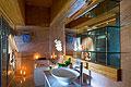 Westkreta Luxury Villas Rodhopou, Bild 13
