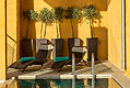 Westkreta Luxury Villas Rodhopou, Bild 22