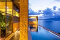 Westkreta Luxury Villas Rodhopou, Bild 3