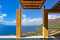 Westkreta Luxury Villas Rodhopou, Bild 30