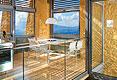 Westkreta Luxury Villas Rodhopou, Bild 8