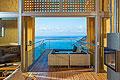 Westkreta Luxury Villas Rodhopou, Bild 26