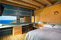 Westkreta Luxury Villas Rodhopou, Bild 5