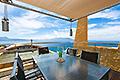 Westkreta Luxury Villas Rodhopou, Bild 10