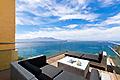 Westkreta Luxury Villas Rodhopou, Bild 11