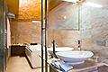 Westkreta Luxury Villas Rodhopou, Bild 6