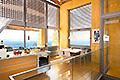 Westkreta Luxury Villas Rodhopou, Bild 29