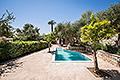 Westkreta Private Residences Spilia, Bild 25