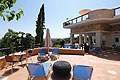 Agia MarinaTraditional Villas I, Bild 15