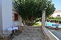 Westkreta Ferienhaus Villa Apokoronas, Bild 2