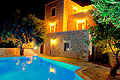 Kreta Südküste Ferienhäuser Villen Triopetra, Bild 20