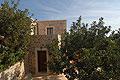 Kreta Südküste Ferienhäuser Villen Triopetra, Bild 19