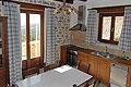 Kreta Südküste Ferienhäuser Villen Triopetra, Bild 5