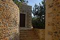 Kreta Südküste Ferienhäuser Villen Triopetra, Bild 7