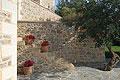 Kreta Südküste Ferienhäuser Villen Triopetra, Bild 15