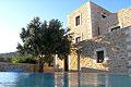 Kreta Südküste Ferienhäuser Villen Triopetra, Bild 17