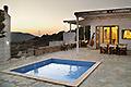 Achlada Residences, Bild 17