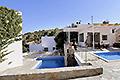 Achlada Residences, Bild 6