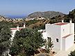 Achlada Residences, Bild 22