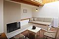 Achlada Residences, Bild 30