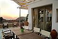 Achlada Residences, Bild 0