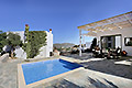 Achlada Residences, Bild 29