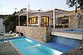 Achlada Residences, Bild 18