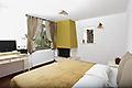 Achlada Residences, Bild 28