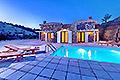 Südkreta Ferienhäuser Agia Galini, Bild 1