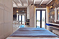 Südkreta Ferienhäuser Agia Galini, Bild 15