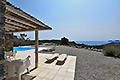 Südkreta Ferienhäuser Agia Galini, Bild 10